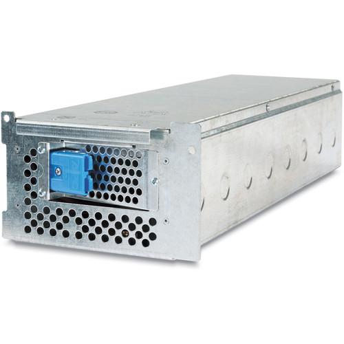 APCRBC105 Replacement Battery Cartridge