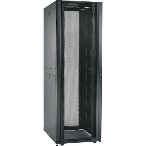 APC NetShelter SX 42U Enclosure (750 x 1070mm, Black)