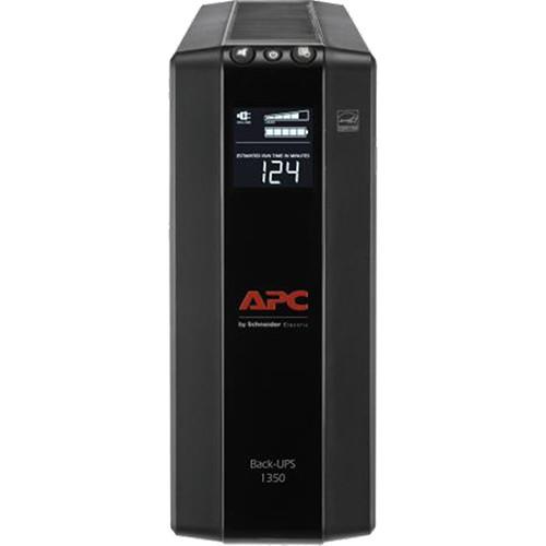 APC Battery Back-UPS Pro BX1350M