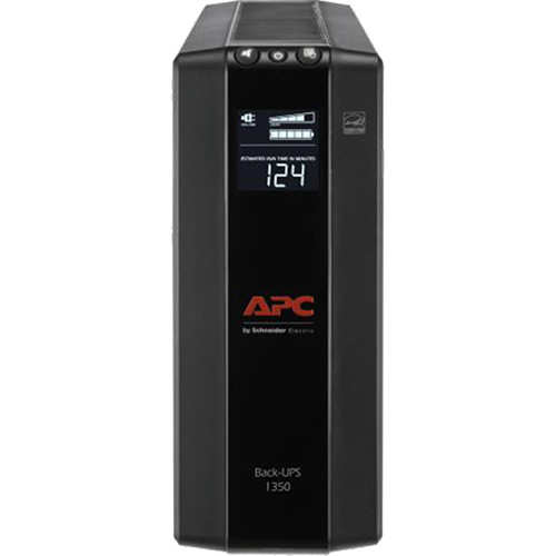 APC Battery Back-UPS Pro BX1350M
