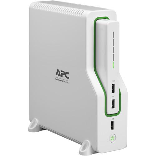 APC Back-UPS Connect
