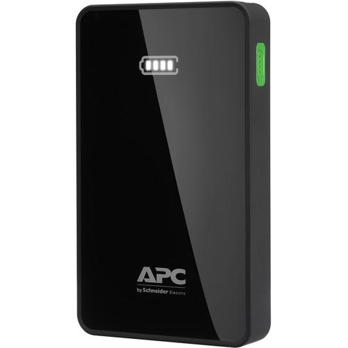 APC 5000mAh Mobile Power Pack