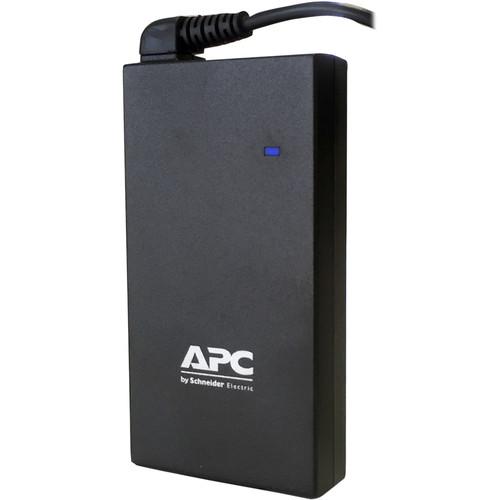 APC NP19V65W-10S Universal Laptop Charger