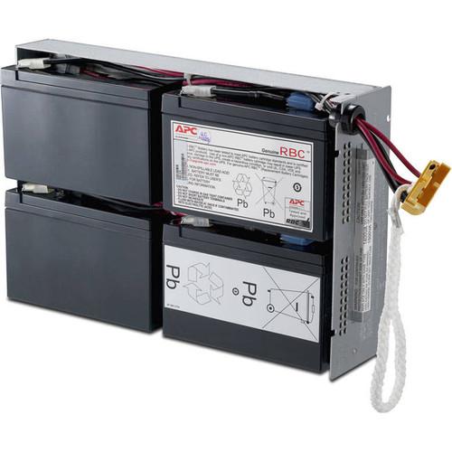 APC Battery Cartridge #24