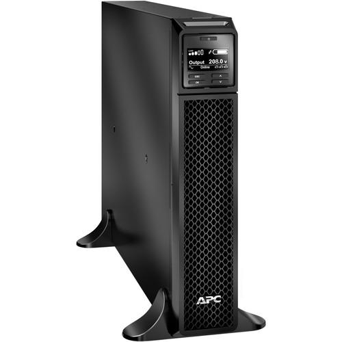 APC Smart-UPS SRT 3000VA (208V)