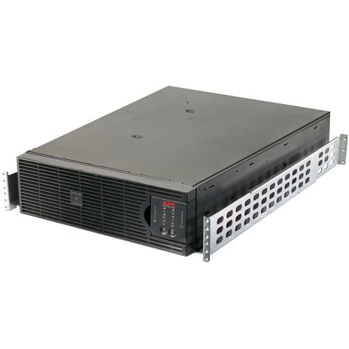 APC Smart-UPS RT 5000VA RM 208V to 208/120V