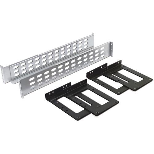 """APC 19"""" Rack Rail Conversion Kit for Smart-UPS RT 3000/5000/7500/10000VA"""