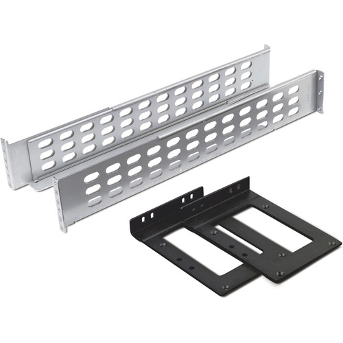 "APC 19"" Rack Rail Conversion Kit for Smart-UPS RT"