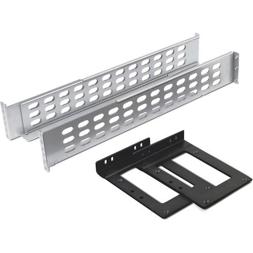 """APC 19"""" Rack Rail Conversion Kit for Smart-UPS RT"""