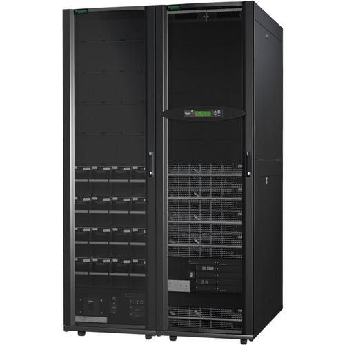 APC Symmetra PX 40kW UPS
