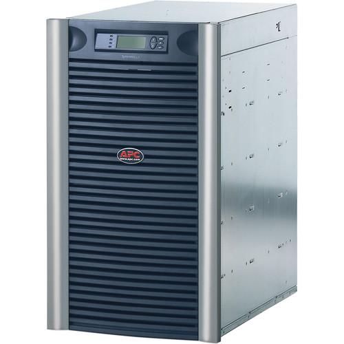 APC Symmetra LX 12kVA/16kVA Scalable Rackmount Battery Power System