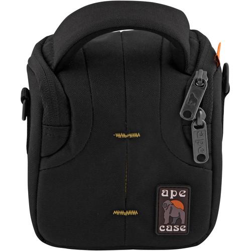 Ape Case ACPRO334 Metro Mini Shoulder/Belt Case