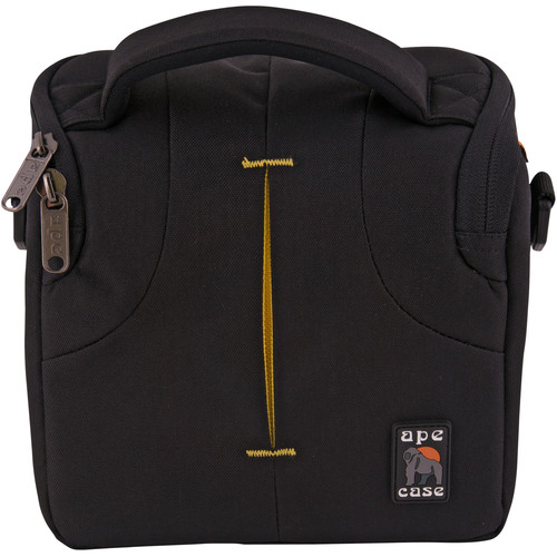 Ape Case ACPRO338W Metro Standard Shoulder/Belt Case