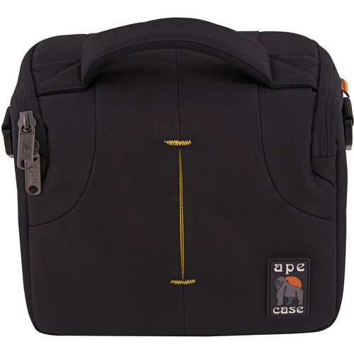 Ape Case ACPRO342W Metro Medium Shoulder/Belt Case