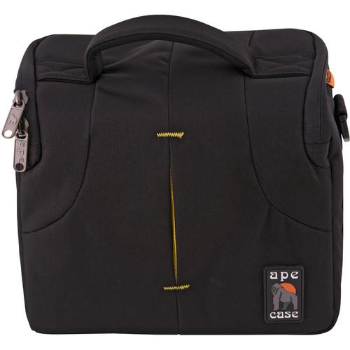 Ape Case ACPRO346W Metro Large Shoulder/Belt Case