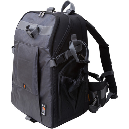 Ape Case High-Style Photo Backpack (Graphite)
