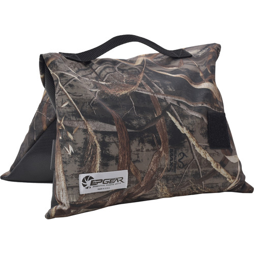 Apex EPGear Prime II Multipurpose Bean Bag (Max5 Camo)