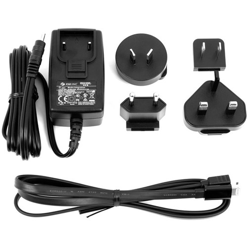 Apogee Electronics iOS Upgrade Kit for Apogee One for Mac