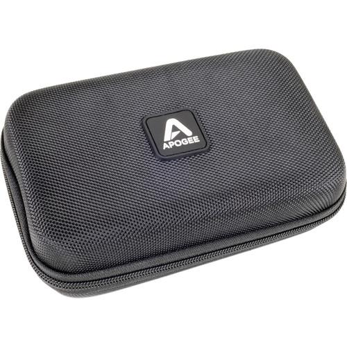 Apogee Electronics MiC Plus Carrying Case