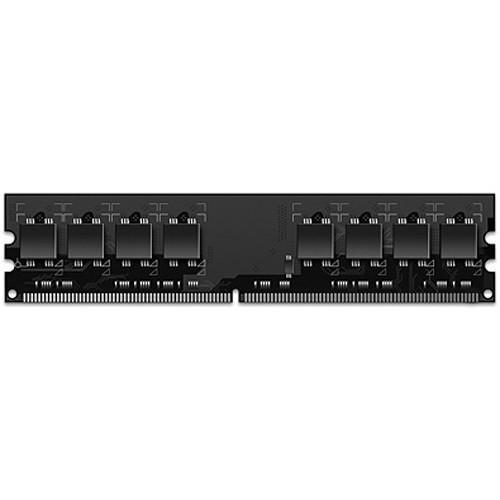 Apple 64GB 240-Pin DIMM DDR3 PC3-14900 Memory Module Kit (4 x 16GB)
