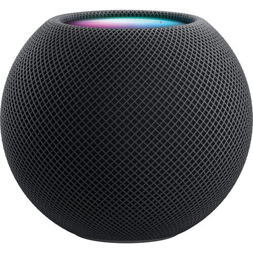 Apple HomePod mini (Space Gray)