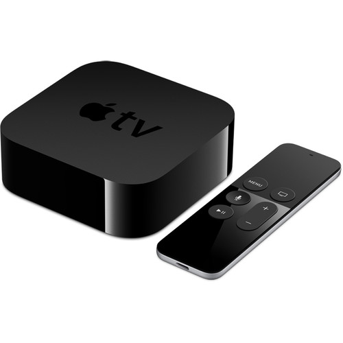 Apple TV (64GB, 4th Generation, Refurbished)