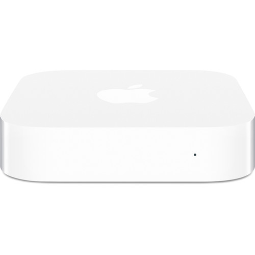 Apple Airport Express Base Station
