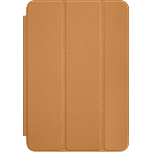 Apple iPad mini 1/2/3 Smart Case (Brown)