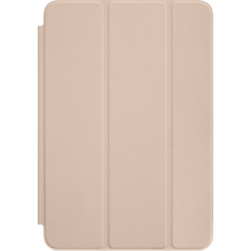 Apple iPad mini 1/2/3 Smart Case (Beige)