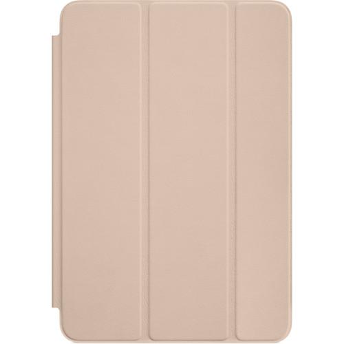 Apple iPad mini 1/2/3 Smart Case (Beige)