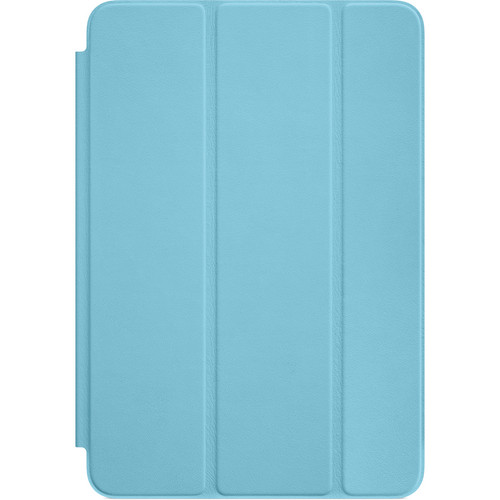 Apple iPad mini 1/2/3 Smart Case (Blue)