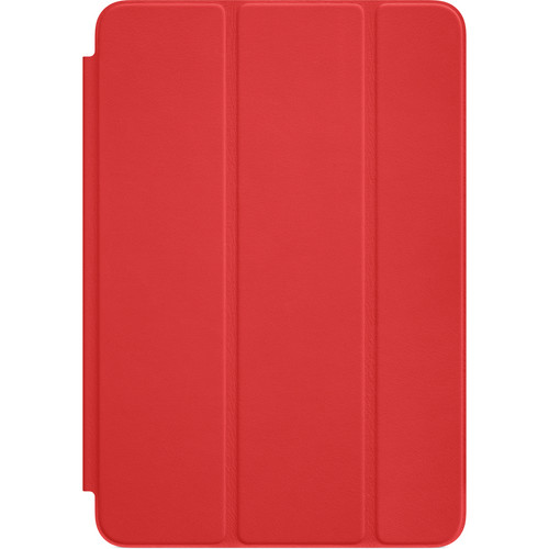 Apple iPad mini Retina Smart Case (Red)