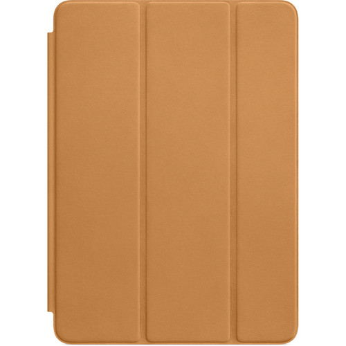 Apple iPad Air Smart Case (Brown)
