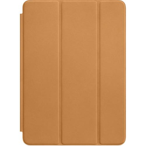 Apple iPad Air Smart Case (Brown)