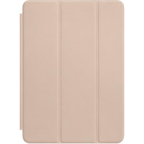 Apple iPad Air Smart Case (Beige)