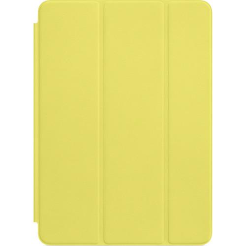 Apple iPad Air Smart Case (Yellow)