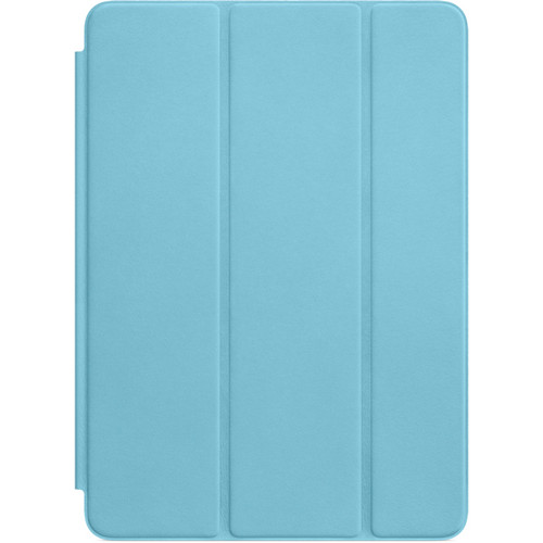 Apple iPad Air Smart Case (Blue)