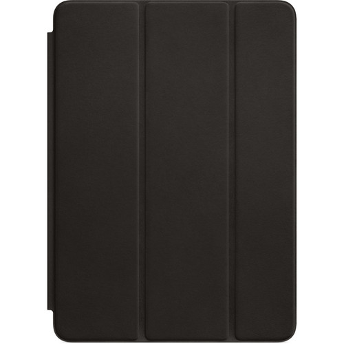 Apple iPad Air Smart Case (Black)