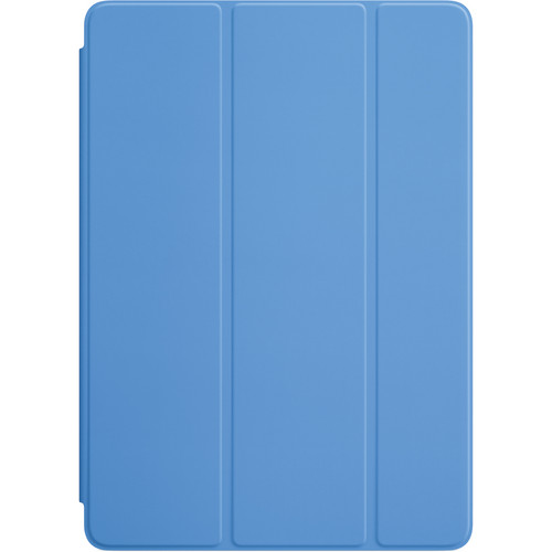 Apple Smart Cover for iPad Air/iPad Air 2 (Blue)