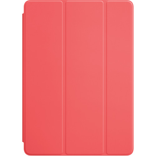 Apple Smart Cover for iPad Air/iPad Air 2 (Pink)