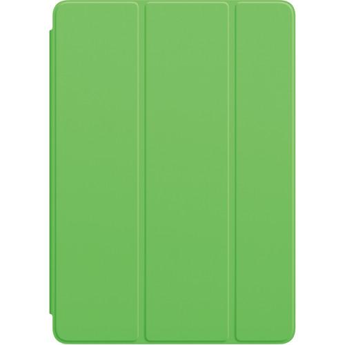 Apple Smart Cover for iPad Air/iPad Air 2 (Green)
