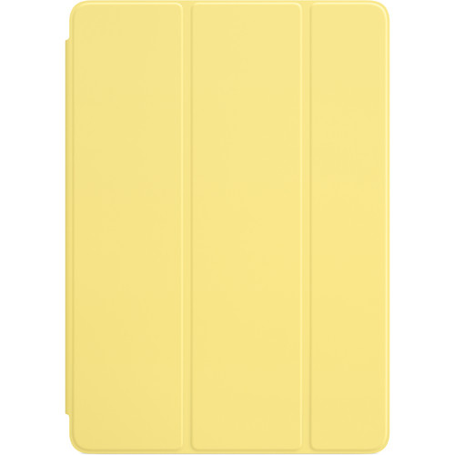 Apple Smart Cover for iPad Air/iPad Air 2 (Yellow)