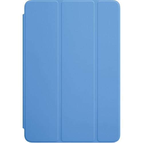 Apple Smart Cover for iPad mini 1/2/3 (Blue)
