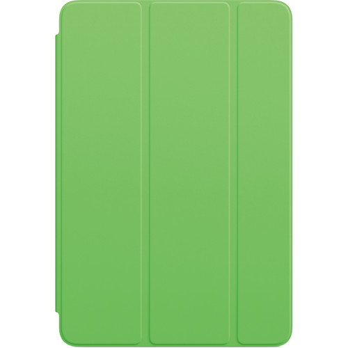 Apple Smart Cover for iPad mini 1/2/3 (Green)