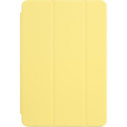 Apple Smart Cover for iPad mini 1/2/3 (Yellow)
