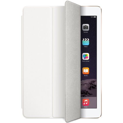 Apple Smart Cover for iPad Air (White)