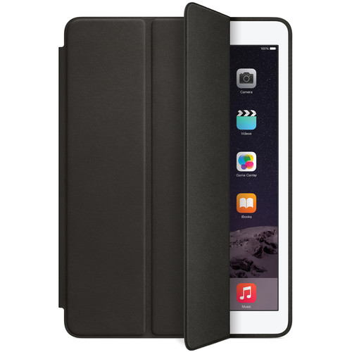 Apple Smart Case for iPad Air 2 (Black)