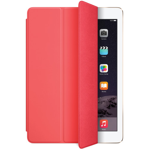Apple Smart Cover for iPad Air (Pink)