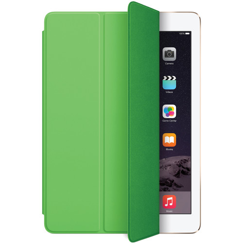 Apple Smart Cover for iPad Air (Green)