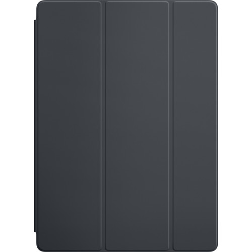 """Apple Smart Cover for iPad Pro 12.9"""" (Charcoal Gray)"""